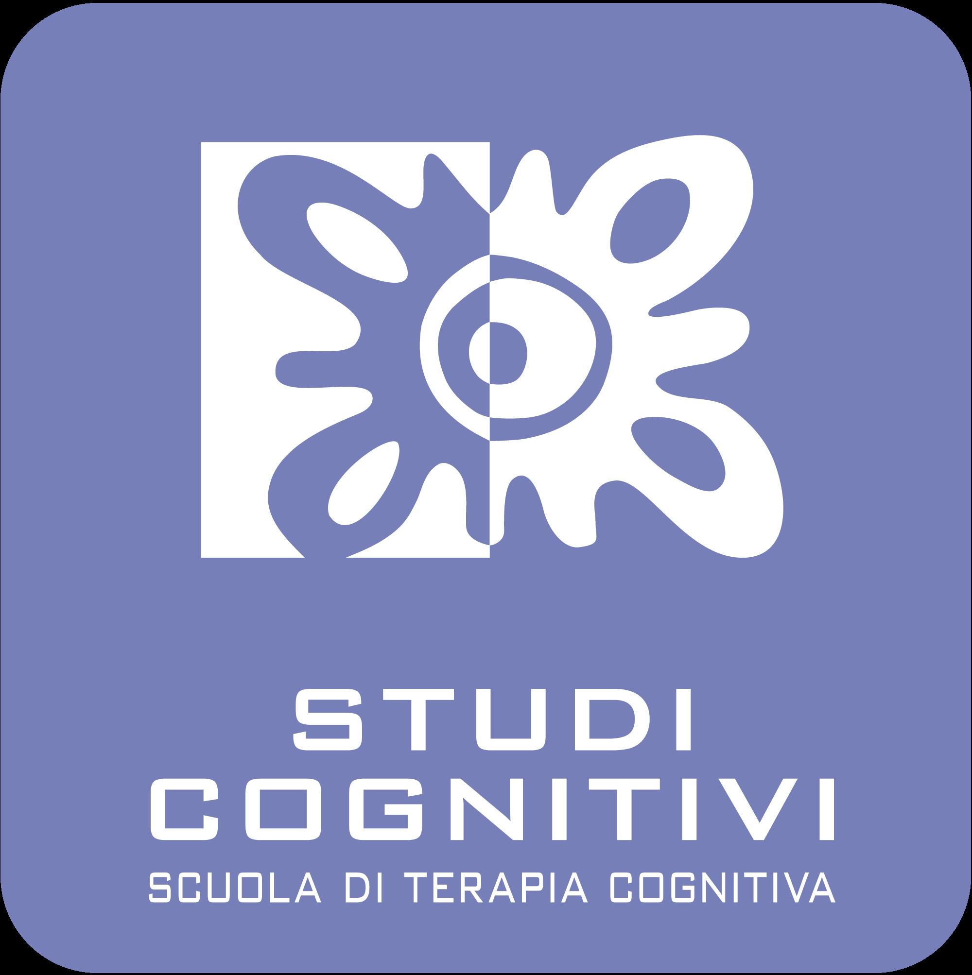 Centri di Psicologia e di Psicoterapia del network Studi Cognitivi