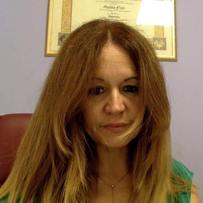 https://www.studicognitivi.it/wp-content/uploads/2014/04/Marika-Ferri-Studi-Cognitivi-e1593551505285.jpg - Studi Cognitivi