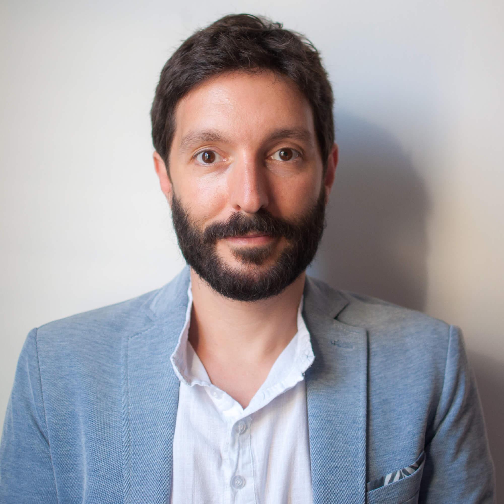Marco Baldetti
