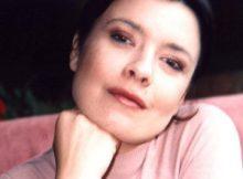 Romina Brambilla
