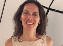 Annalisa Da Ros