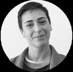 Soliani Mara - Studi Cognitivi