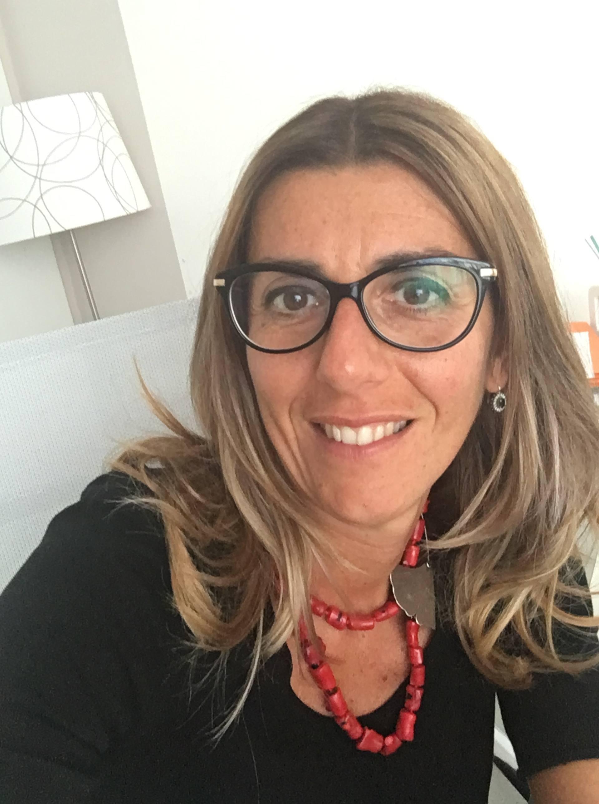 https://www.studicognitivi.it/wp-content/uploads/2016/10/Morena-Gianotti-Studi-Cognitivi.jpg - Studi Cognitivi