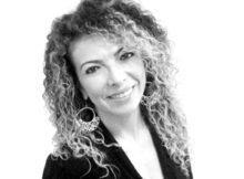 Silvia Brandino