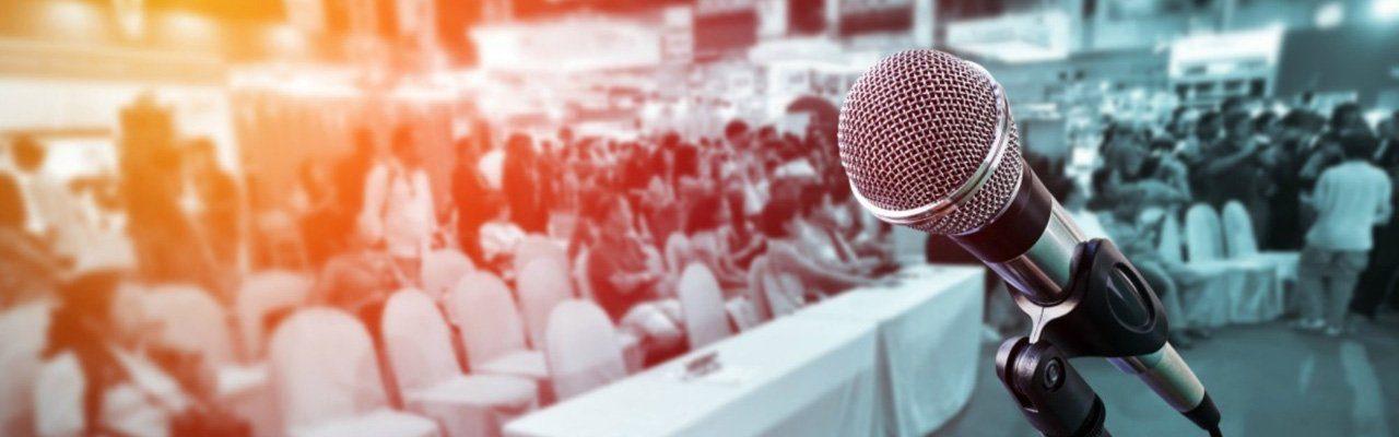 Forum Ricerca in Psicoterapia 2017 000 - SLIDER