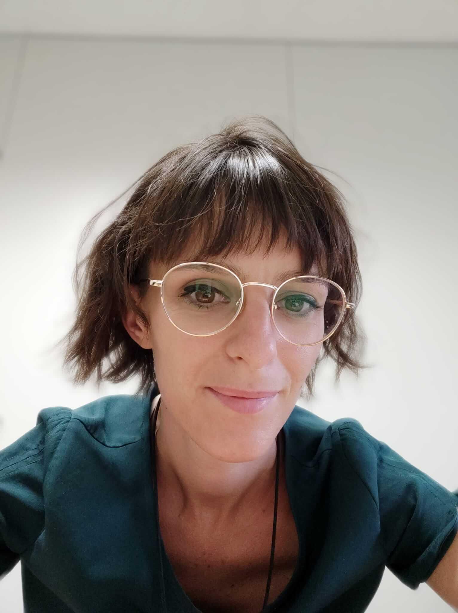 https://www.studicognitivi.it/wp-content/uploads/2018/02/FerrariCristina.jpeg - Studi Cognitivi