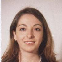 https://www.studicognitivi.it/wp-content/uploads/2018/03/Gibilisco-Elisa-Studi-Cognitivi-PTCR-Bolzano-e1592833341380.jpg - Studi Cognitivi