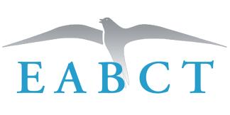EABCT - logo