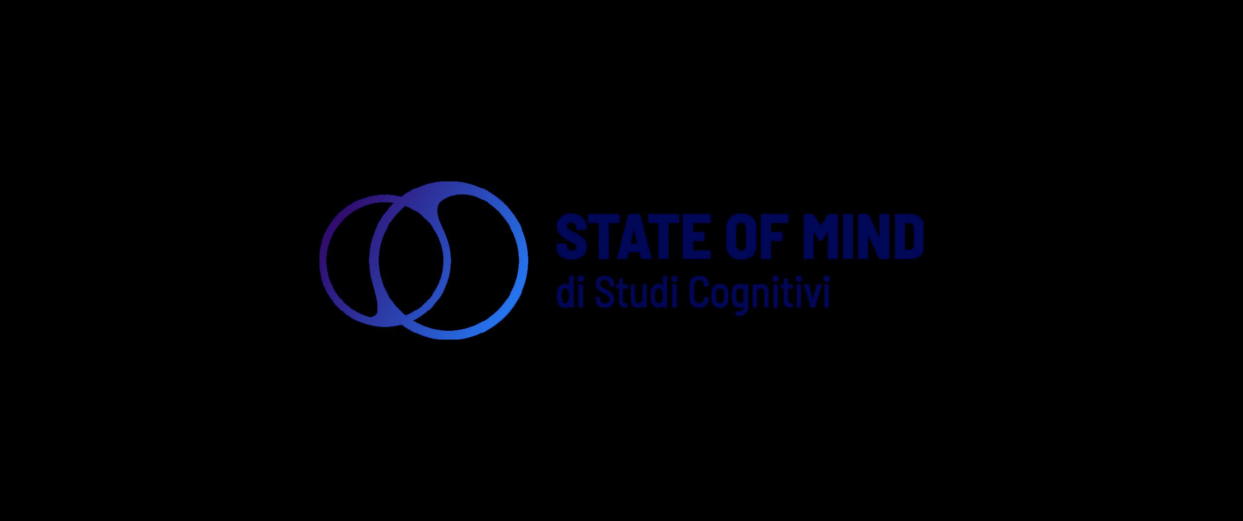 State of Mind - Studi Cognitivi