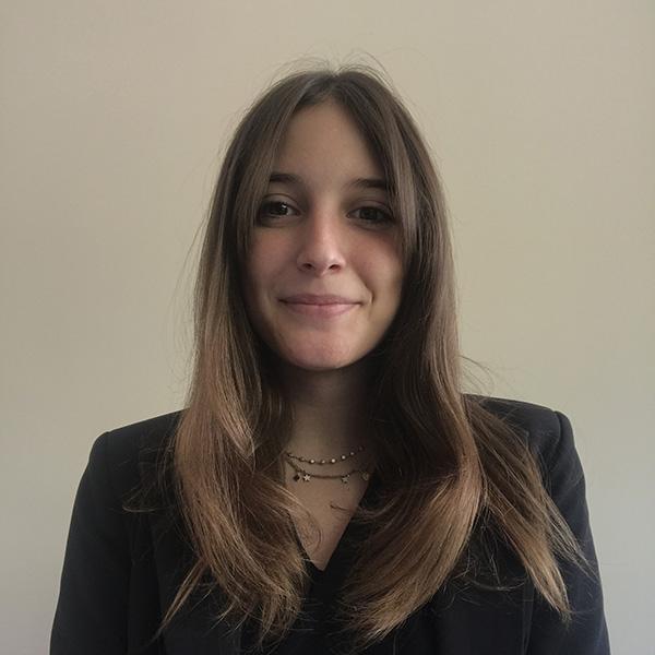https://www.studicognitivi.it/wp-content/uploads/2021/09/Eleonora-Reginato-Studi-Cognitivi-Formazione.jpg - Studi Cognitivi