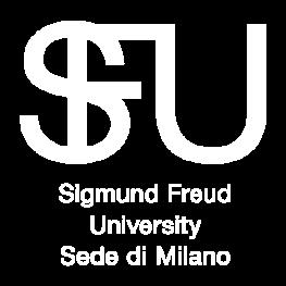 logo sfu landing