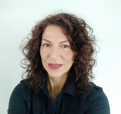 Alessandra Dubois - Bolzano