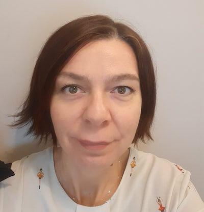 Laura Bonelli - Milano
