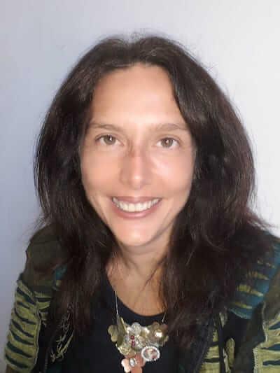 Stefania Martelli - Firenze
