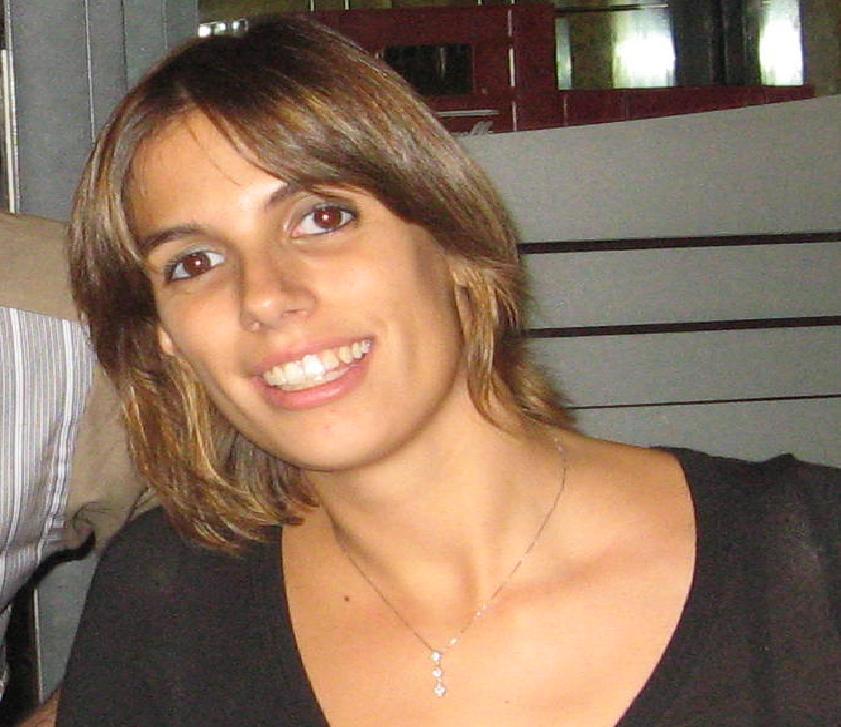 https://www.studicognitivi.it/wp-content/uploads/Foto_Davi_Valentina.jpg - Studi Cognitivi