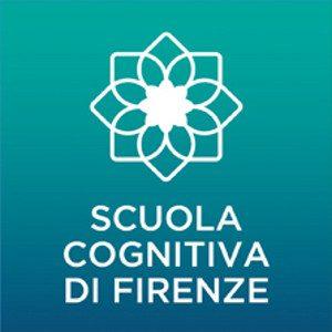 Scuola Cognitiva di Firenze - LOGO