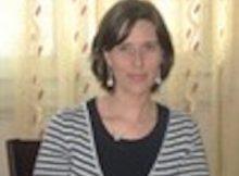 Barbara Viviani